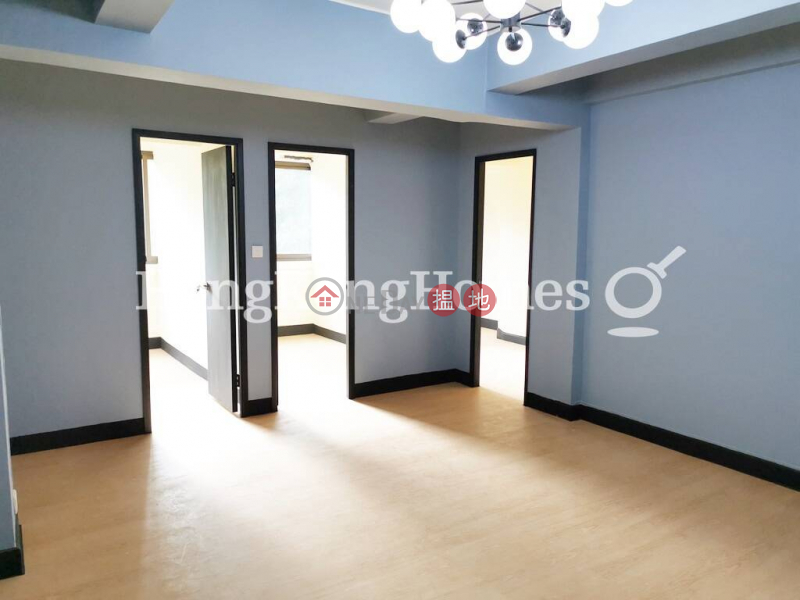 3 Bedroom Family Unit for Rent at 87 Wong Nai Chung Road, 87 Wong Nai Chung Road   Wan Chai District   Hong Kong Rental   HK$ 26,000/ month
