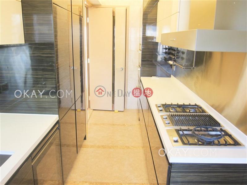 深灣 6座|高層-住宅|出售樓盤HK$ 7,450萬