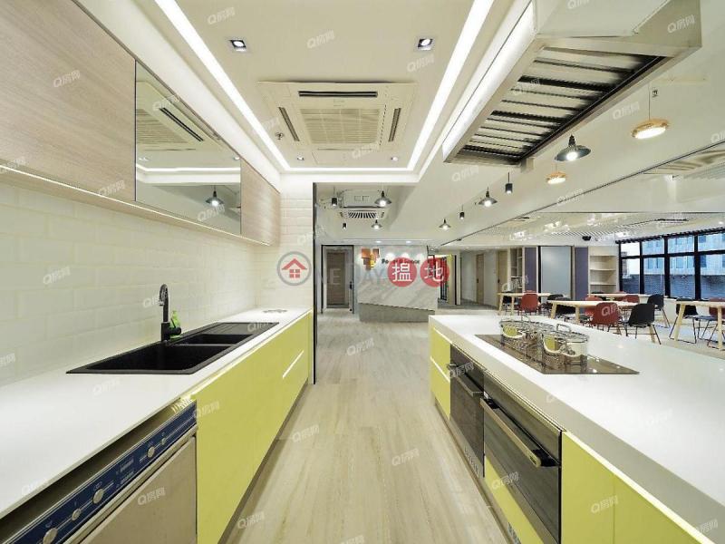 Tung Hip Commercial Building | Flat for Rent 246-248 Des Voeux Road Central | Western District | Hong Kong | Rental HK$ 9,700/ month