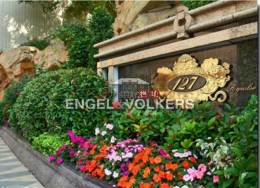 淺水灣4房豪宅筍盤出租 住宅單位 Fairmount Terrace(Fairmount Terrace)出租樓盤 (EVHK97560)