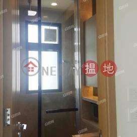 Parker 33 | High Floor Flat for Sale|Eastern DistrictParker 33(Parker 33)Sales Listings (XGDQ034100371)_3