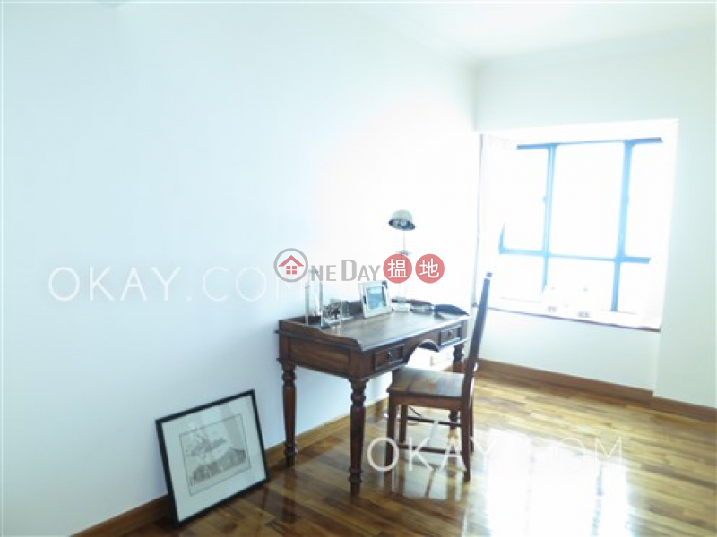 Beautiful 3 bedroom with parking | Rental, 17-23 Old Peak Road | Central District | Hong Kong Rental HK$ 85,000/ month