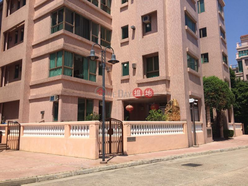 香港黃金海岸 31座 (Hong Kong Gold Coast Block 31) 掃管笏|搵地(OneDay)(1)