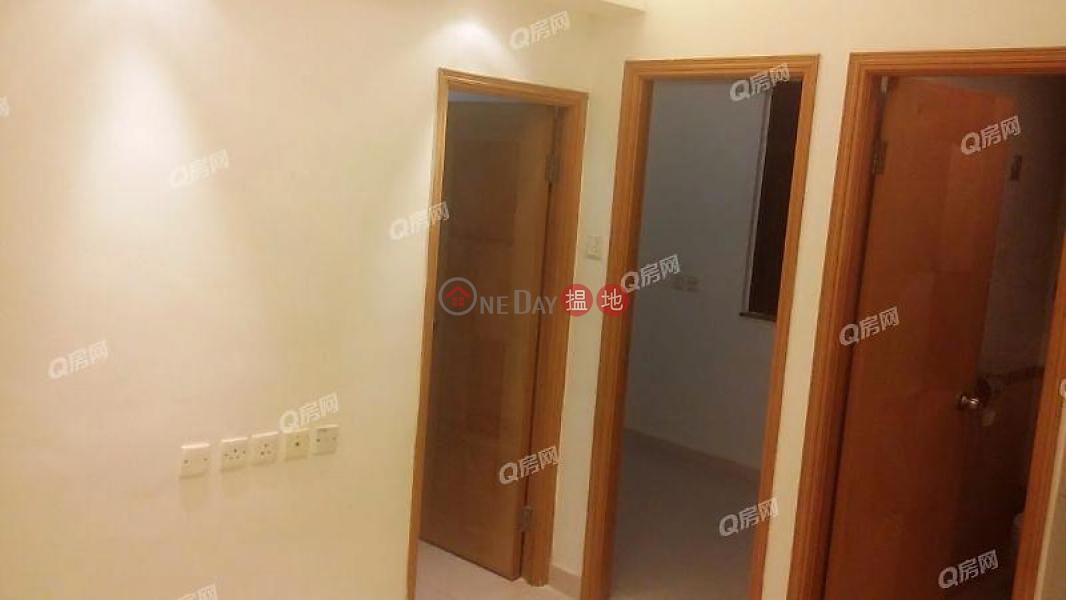雅裝2房,歡迎約看海景大廈租盤|海景大廈(Sea View Mansion)出租樓盤 (XGGD661100140)