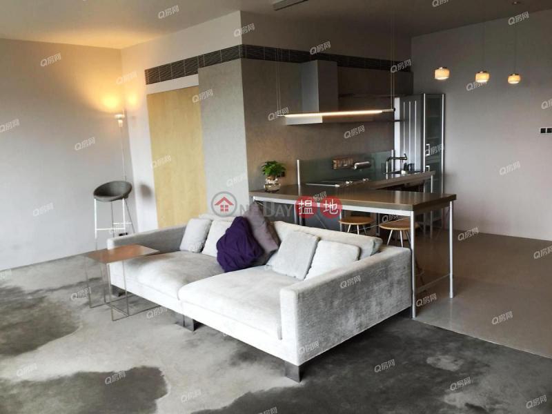 HK$ 4,200萬|蔚皇居-中區|名人大宅,身份象徵,豪裝筍價《蔚皇居買賣盤》