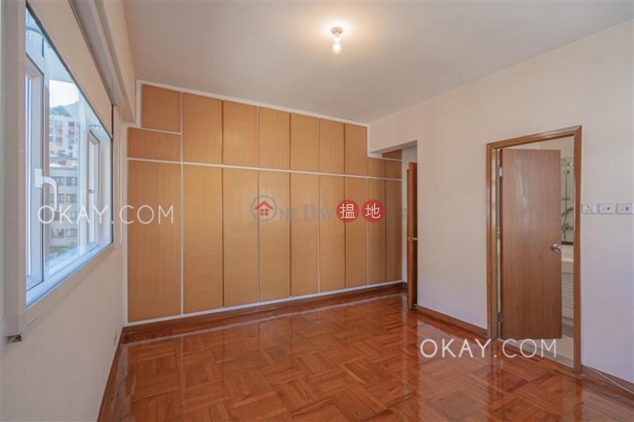 3房2廁,極高層,連租約發售,露台《安慧苑出租單位》108藍塘道 | 灣仔區-香港|出租|HK$ 53,000/ 月