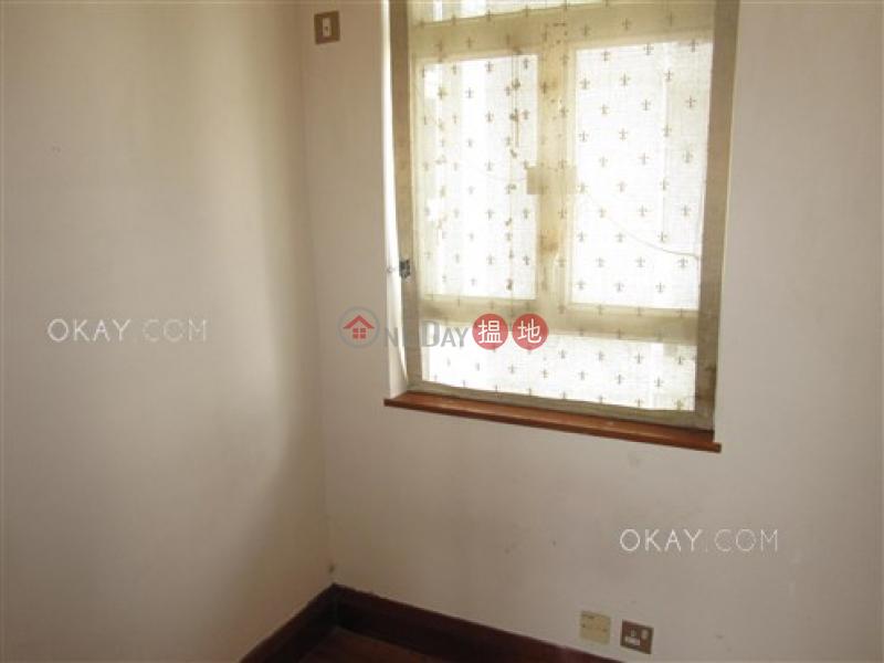 3房2廁,極高層,星級會所星域軒出租單位|星域軒(Star Crest)出租樓盤 (OKAY-R47867)