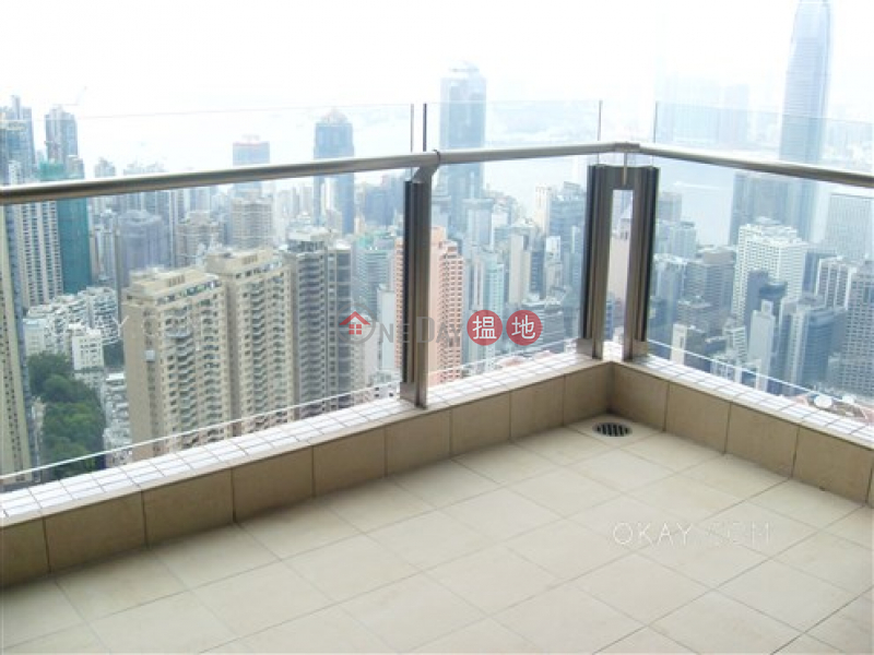 Branksome Crest高層住宅出租樓盤-HK$ 112,000/ 月