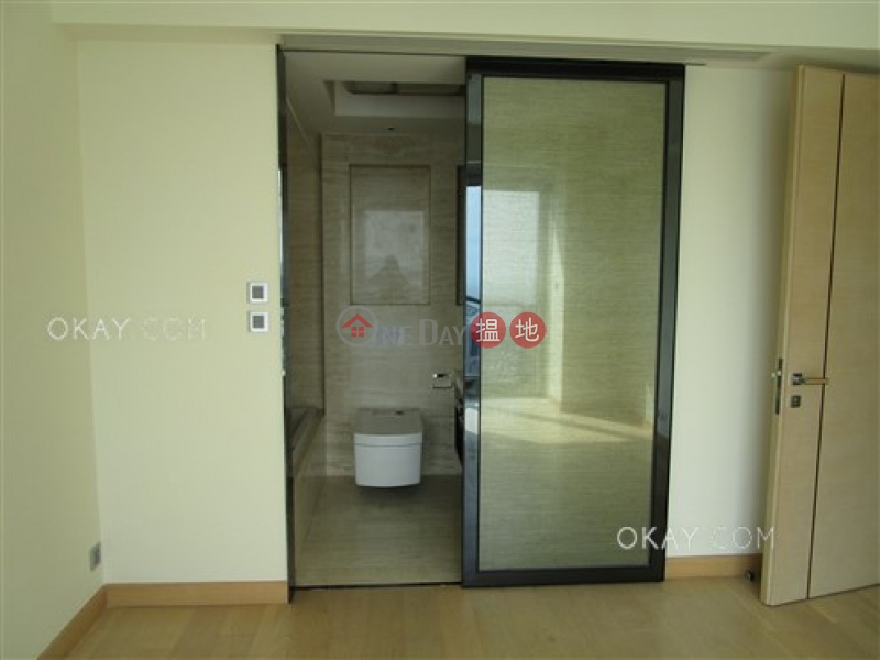 Property Search Hong Kong | OneDay | Residential, Sales Listings, Gorgeous 2 bedroom on high floor with parking | For Sale