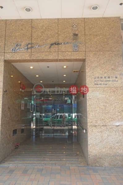 Kentwood Place (Kentwood Place) Sheung Shui|搵地(OneDay)(1)