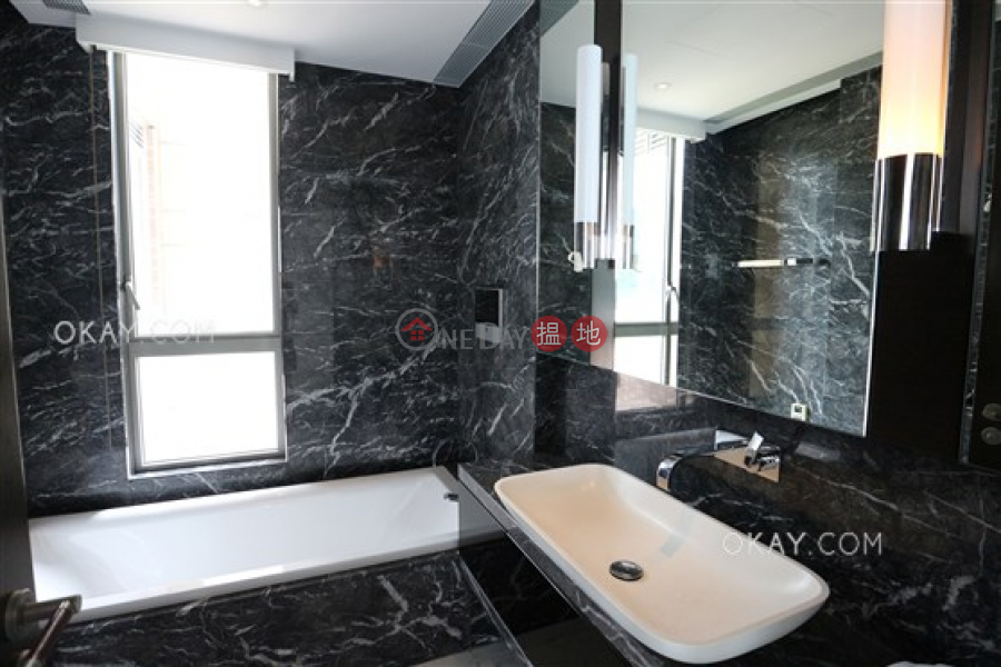 Property Search Hong Kong | OneDay | Residential | Sales Listings | Stylish 4 bedroom with balcony | For Sale