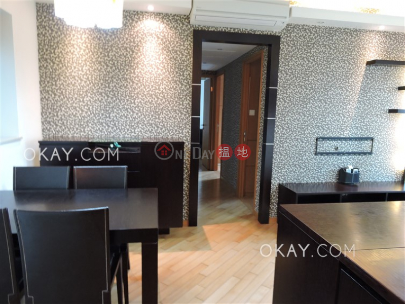 The Zenith Phase 1, Block 2 | High, Residential | Rental Listings HK$ 35,000/ month