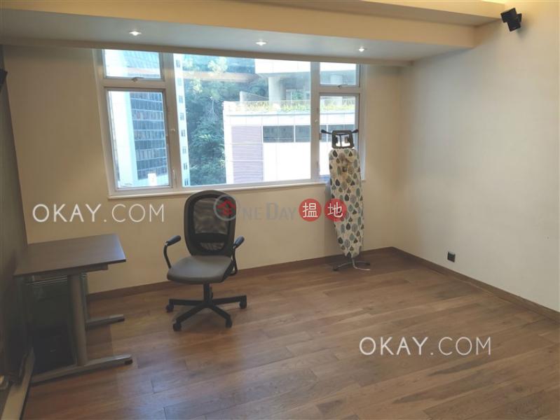 崇蘭大廈|中層|住宅-出售樓盤-HK$ 1,400萬