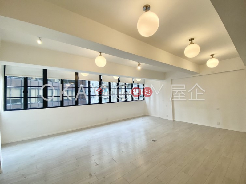 Hollywood Building, Middle   Residential, Rental Listings, HK$ 26,000/ month
