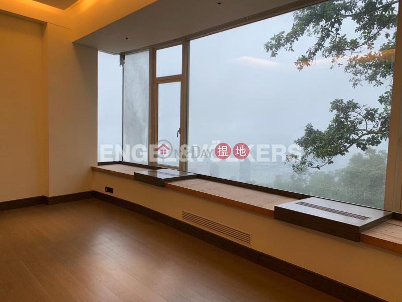 2 Bedroom Flat for Rent in Peak, 73 Plantation Road | Central District, Hong Kong, Rental | HK$ 300,000/ month