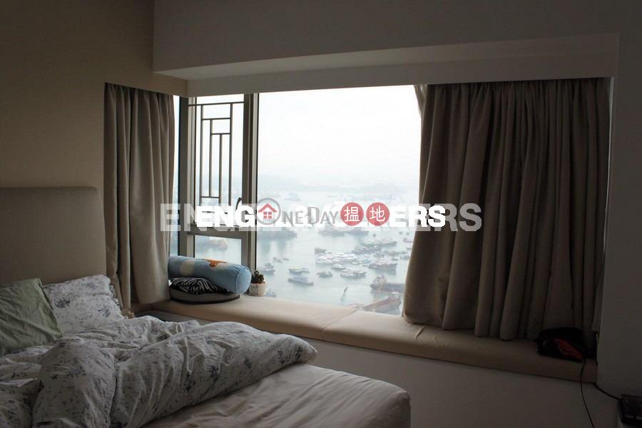 香港搵樓|租樓|二手盤|買樓| 搵地 | 住宅|出售樓盤|西九龍4房豪宅筍盤出售|住宅單位