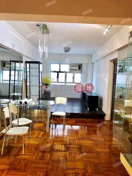 Mercantile House | 3 bedroom High Floor Flat for Rent 186 Nathan Road | Yau Tsim Mong, Hong Kong, Rental, HK$ 24,500/ month