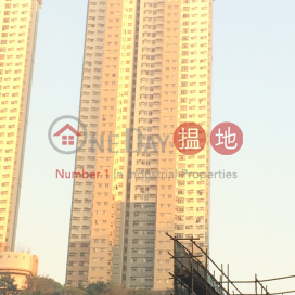 Tower 1 High Prosperity Terrace|高盛臺 1座