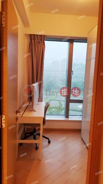 HK$ 1,180萬 Park Circle 元朗-名牌發展商,品味裝修,地標名廈,環境優美,豪宅地段《Park Circle買賣盤》
