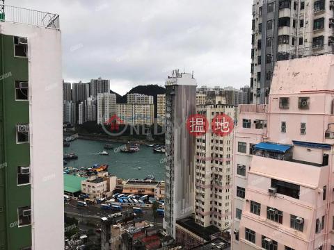 景觀開揚,投資首選《嘉和大廈B座買賣盤》|嘉和大廈B座(Ka Wo Building Block B)出售樓盤 (QFANG-S97595)_0