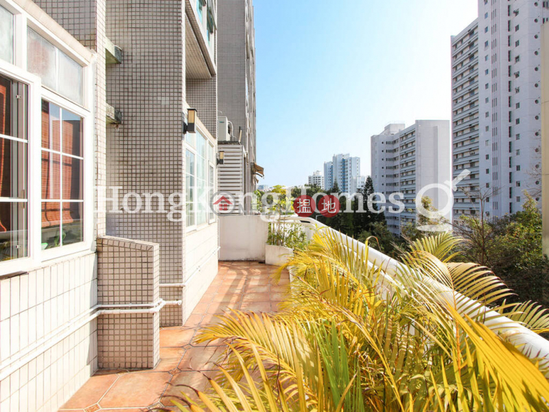 Property Search Hong Kong | OneDay | Residential | Rental Listings | 3 Bedroom Family Unit for Rent at Albany Court