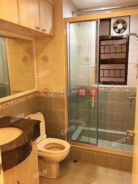 香港搵樓|租樓|二手盤|買樓| 搵地 | 住宅-出租樓盤|環境清靜,交通方便,鄰近地鐵,新裝筍價《嘉輝大廈租盤》