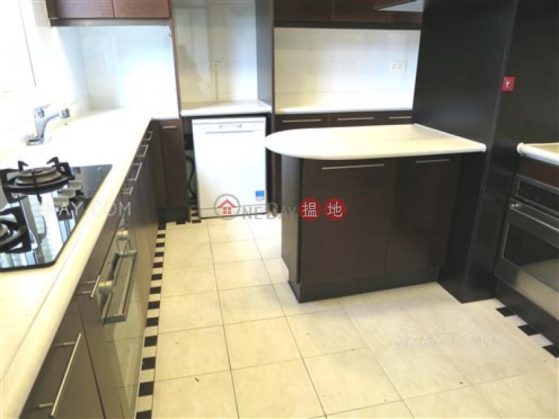 The Mount Austin Block 1-5-中層住宅-出租樓盤|HK$ 97,800/ 月