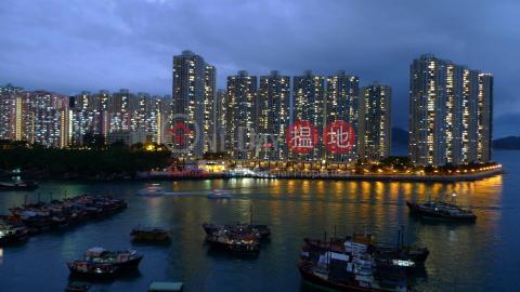 興偉中心|南區興偉中心(Hing Wai Centre)出售樓盤 (info@-01740)_0