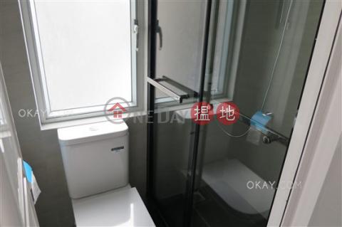 2房2廁,可養寵物《輝永大廈出租單位》|輝永大廈(Fair Wind Manor)出租樓盤 (OKAY-R53105)_0