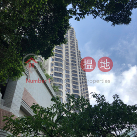 No. 84 Bamboo Grove,Mid-Levels East, Hong Kong Island