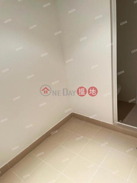 交通方便,豪宅入門日出康城6期 LP6 1座買賣盤1康城路   西貢 香港出售 HK$ 2,150萬