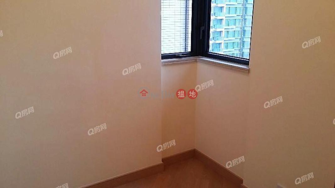 HK$ 17,000/ 月-Grand Yoho 1期1座元朗|地鐵上蓋,核心地段《Grand Yoho 1期1座租盤》