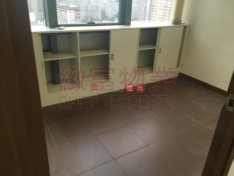 New Tech Plaza 34 Tai Yau Street | Wong Tai Sin District Hong Kong | Rental, HK$ 14,000/ month