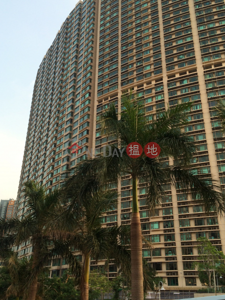 Royal Peninsula Block 3 (Royal Peninsula Block 3) Hung Hom|搵地(OneDay)(1)