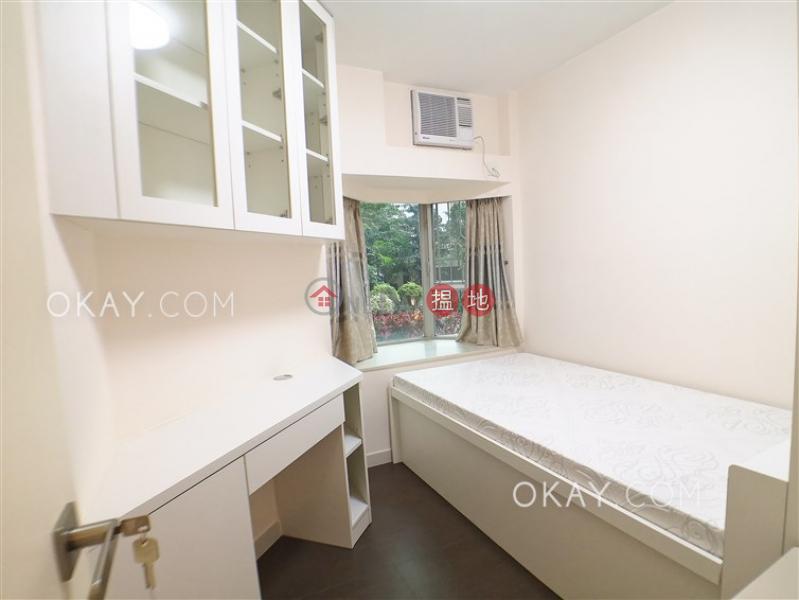 3房2廁,可養寵物,連租約發售《港運城出售單位》-51-61丹拿道 | 東區-香港出售|HK$ 1,430萬