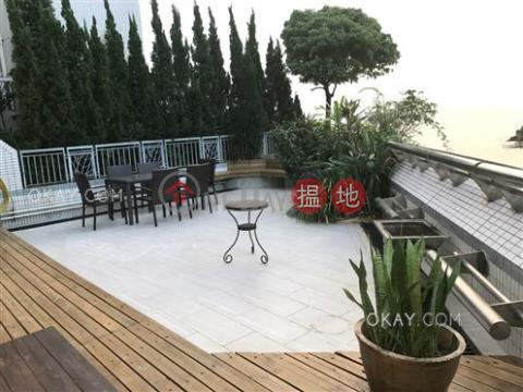 Stylish house with sea views, rooftop & terrace | Rental|Aqua Blue House 28(Aqua Blue House 28)Rental Listings (OKAY-R361332)_0