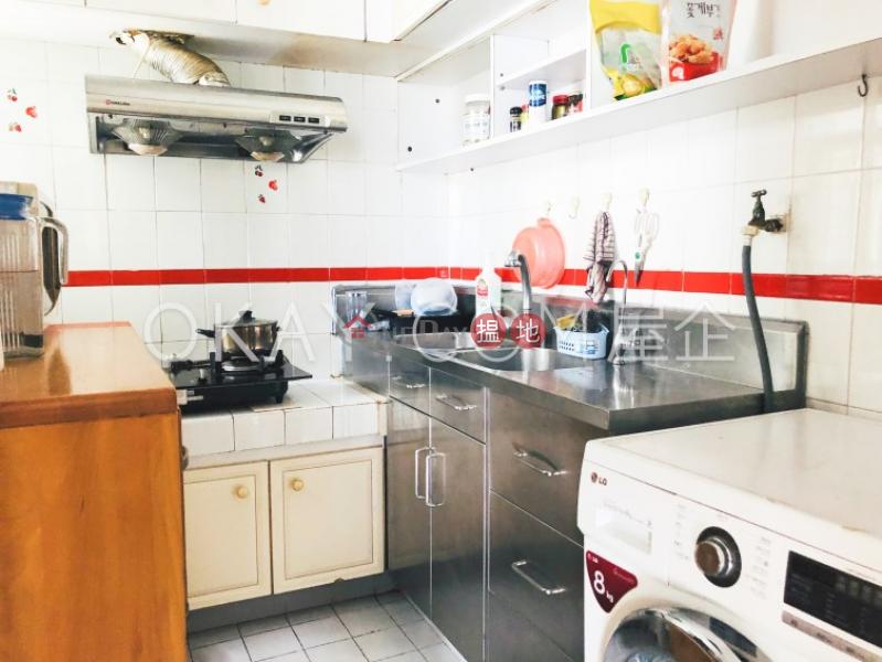 3房2廁,實用率高,星級會所海怡廣場西翼出租單位|海怡廣場西翼(Marina Square West)出租樓盤 (OKAY-R137588)