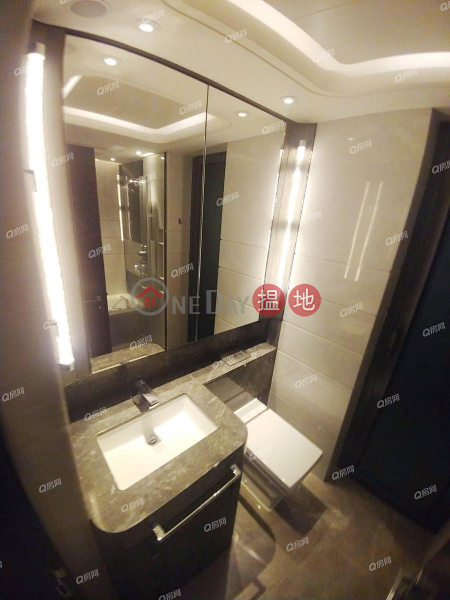 Ultima Phase 1 Tower 7 | 2 bedroom Low Floor Flat for Rent | 23 Fat Kwong Street | Kowloon City | Hong Kong, Rental HK$ 55,000/ month