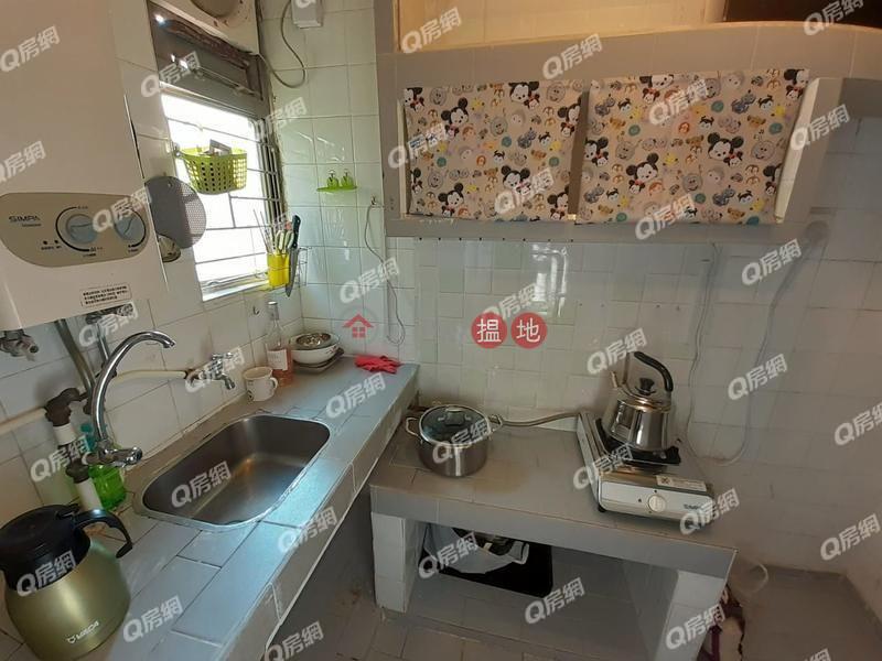 Tsui Lam Estate, Sau Lam House (Block 2) | 1 bedroom Low Floor Flat for Sale | Tsui Lam Estate, Sau Lam House (Block 2) 翠林邨秀林樓 (2座) Sales Listings