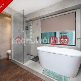 1 Bed Flat for Rent in Soho|Central DistrictGolden Valley Mansion(Golden Valley Mansion)Rental Listings (EVHK44703)_0