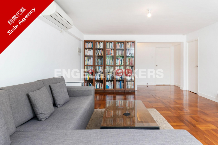 清水灣4房豪宅筍盤出售 住宅單位-相思灣路   西貢香港出售 HK$ 2,380萬