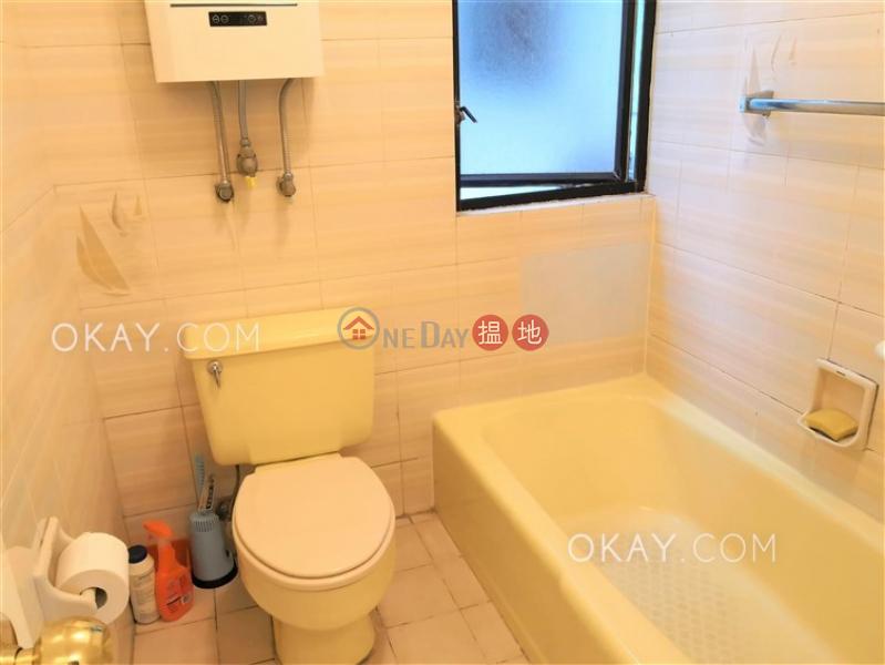 百年順大廈-低層-住宅|出租樓盤|HK$ 68,000/ 月