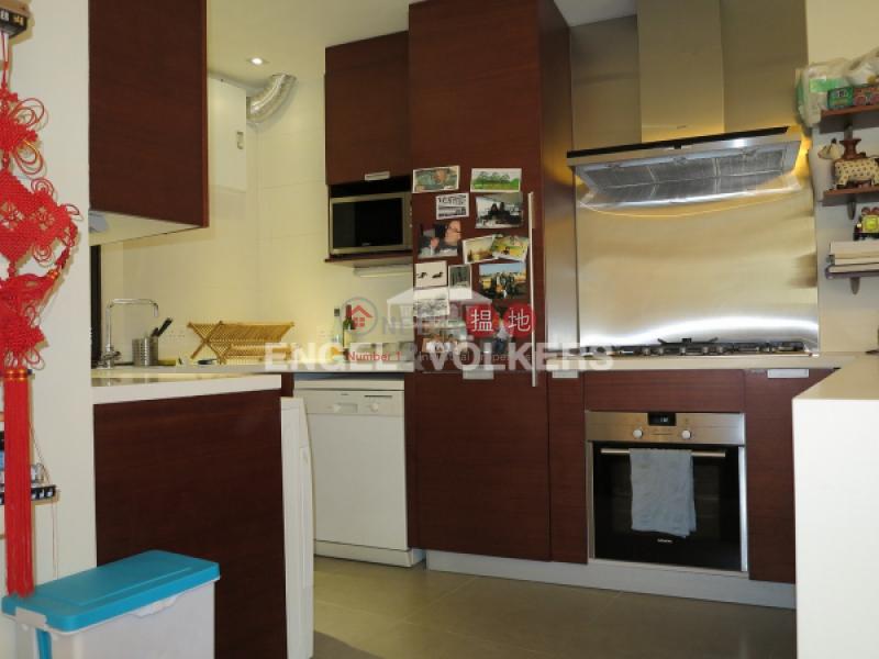 山村臺 27-29 號-請選擇-住宅-出售樓盤|HK$ 1,800萬