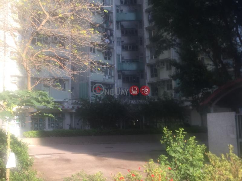 煜明苑 熹明閣 (C座) (Hei Ming House (Block C) Yuk Ming Court) 坑口|搵地(OneDay)(2)