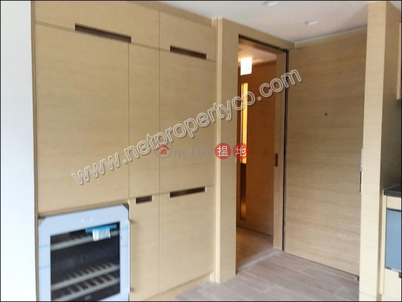 Property Search Hong Kong | OneDay | Residential | Rental Listings, Apartment for Rent in Happy Valley