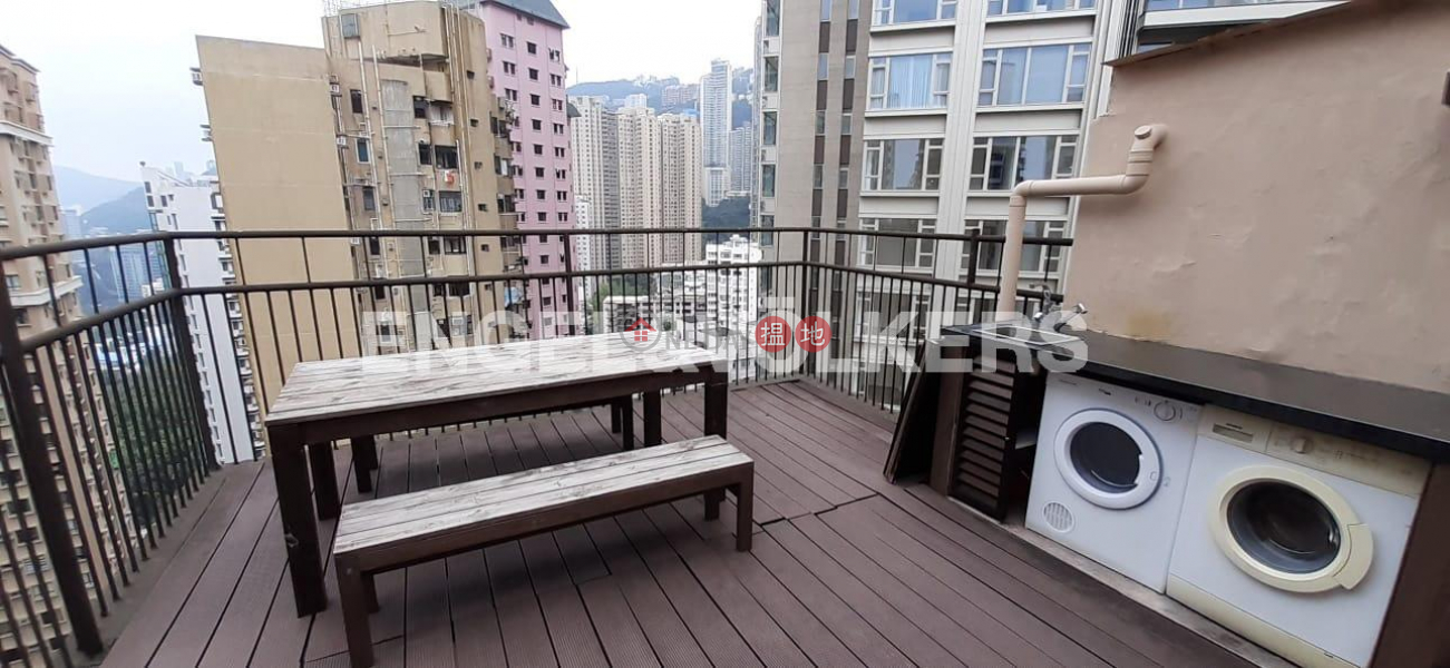 Good View Court | Please Select Residential Rental Listings HK$ 22,000/ month