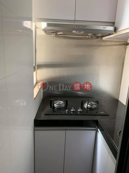 Po Sing Centre Block A | Low | 06 Unit Residential Rental Listings | HK$ 13,500/ month