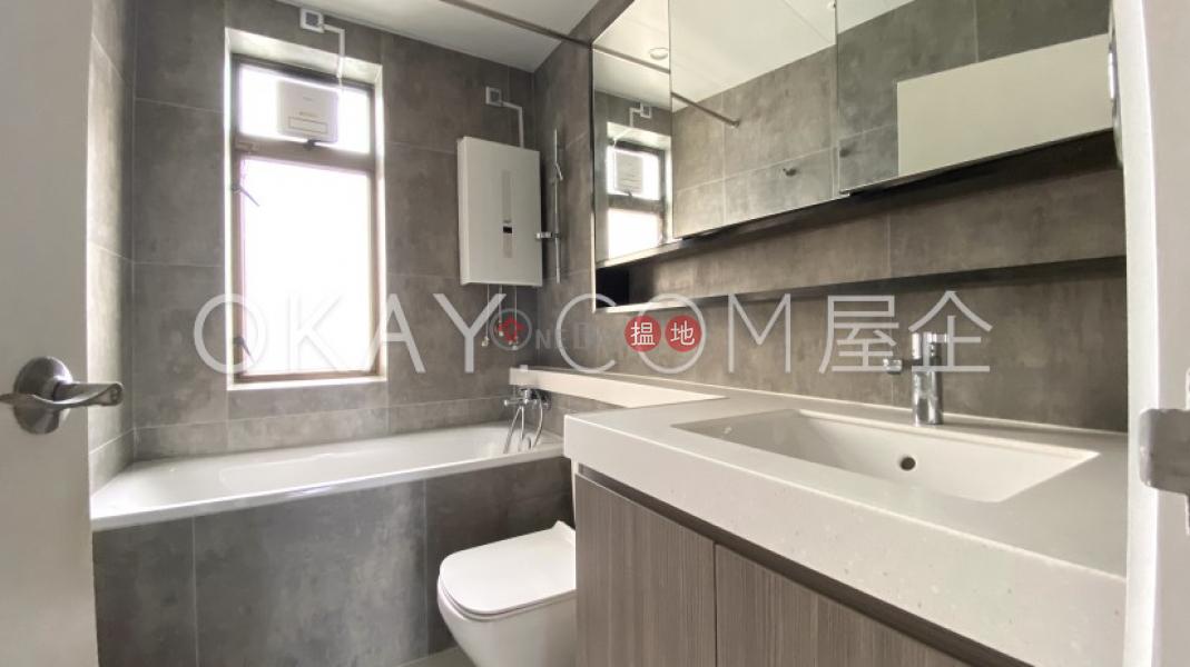 竹林苑高層|住宅-出租樓盤-HK$ 115,000/ 月