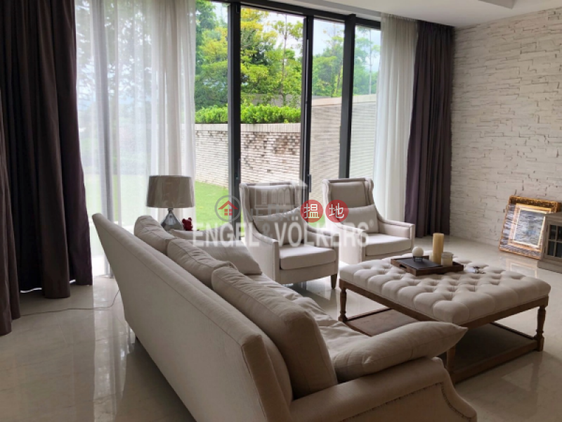Expat Family Flat for Sale in Kwu Tung, Valais 天巒 Sales Listings | Kwu Tung (EVHK42757)