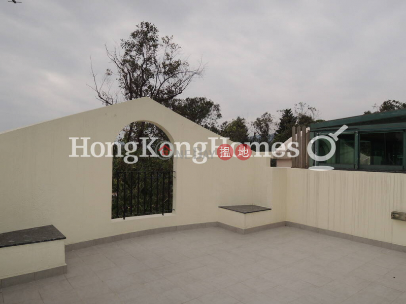 Property Search Hong Kong   OneDay   Residential   Rental Listings, 4 Bedroom Luxury Unit for Rent at Burlingame Garden